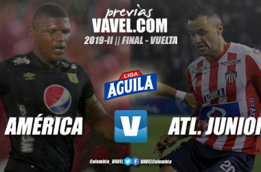 <font><font>Fotomontaje: VAVEL Colombia</font></font>
