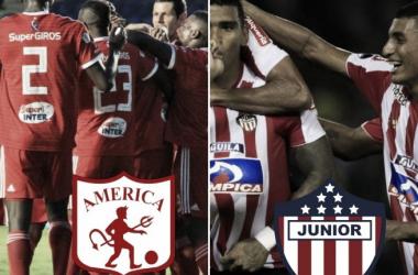 Foto: HSBNoticias.com