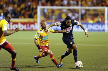 Club America Smashes Herediano, Sets Date With Montreal Impact in CONCACAF Champions League Final