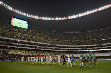 (Foto: La Afición)