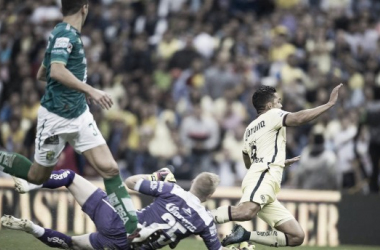 Foto: (noticiasnet.mx)