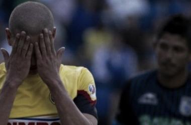 América enfrenta a Querétaro en el inicio del Clausura 2018 (Foto: Televisa)