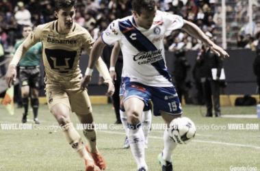 Foto: (VAVEL.com | Gerardo Cano)