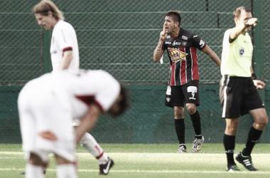 Foto: canchallena.lanacion.com.ar