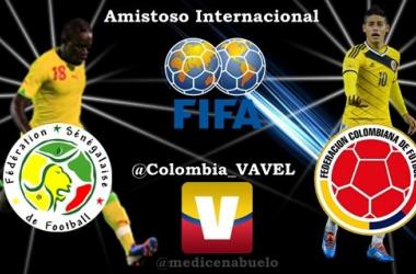 Imagen: @medicenabuelo (VAVEL Colombia).