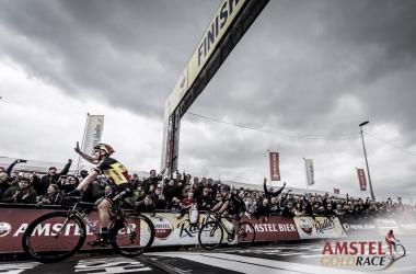 Previa Amstel Gold Race 2018: Philippe Gilbert, a por su quinta victoria