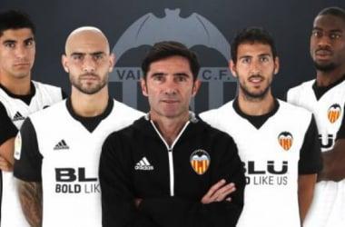 Source image: Valencia.com