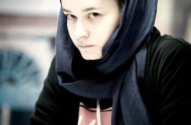 Mundial femenino de ajedrez 2017: la emoción de los desempates