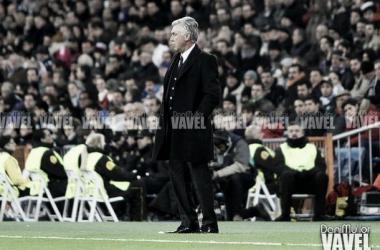 Após vitória diante do Ludogorets, Ancelotti enaltece elenco do Real Madrid