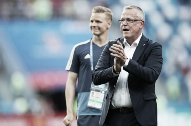 (Foto: Reprodução / FIFA)