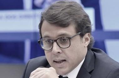 Cruzeiro anuncia André Argolo como diretor executivo