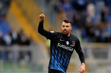 Serie A - Atalanta sugli scudi, Udinese non pervenuta e al tappeto nella ripresa