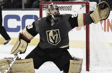 NHL.com