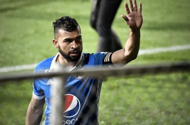 Foto: futbolete.com