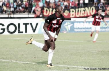 Prensa Portuguesa FC