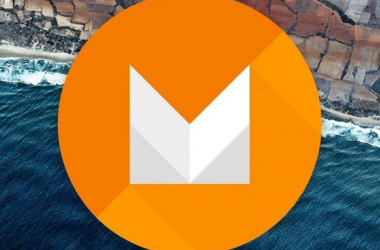 Android 6.0 Marshmallow Release Date & CM13 Announcement