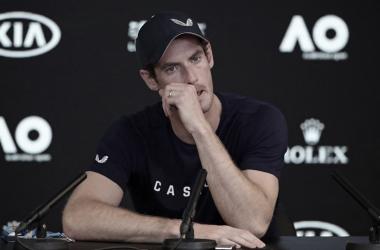 Foto vía: ATP Tour.