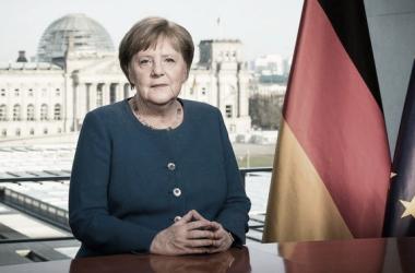 La evolución del Covid-19 en Alemania