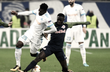 Previa Olympique de Marsella - FC Girondins Bordeaux: mismo partido, diferentes objetivos