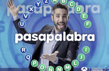 """Pasapalabra"": Atresmedia prepara su vuelta a casa"