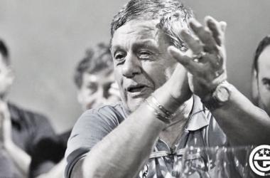 Foto: Prensa GELP