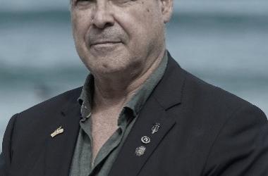 Resines se ha desempeñado como actor de cine y series televisivas/Fotografía de MiM Series.