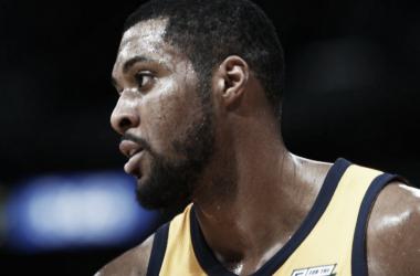 Utah Jazz mantiene el bloque; Favors, Exum y Neto se quedan