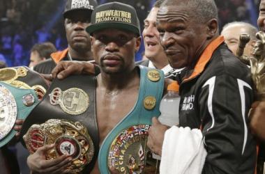 Image via Boxingscene