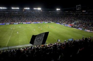 Pachuca da a conocer precios para el juego de cuartos de final (Foto   Agencias)