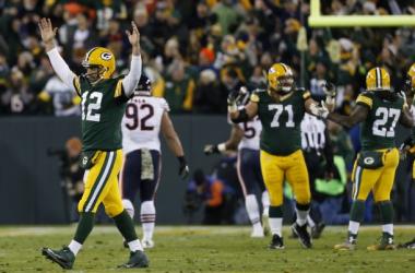AP Photo/Mike Roemer