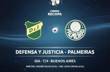 https://www.tycsports.com/amp/recopa-sudamericana/arbitros-recopa-sudamericana-defensa-y-justicia-palmeiras-id330169.html