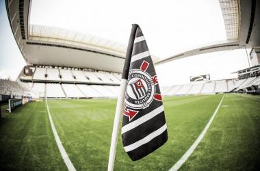 Arena Corinthians não sediará Copa América em 2019. Foto: Divulgação/Arena Corinthians