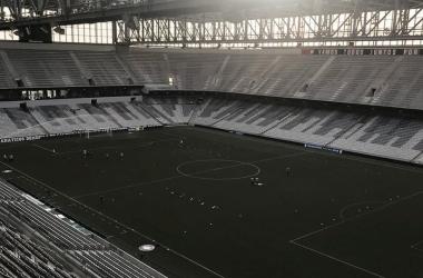 Foto: Reprodução/Facebook Oficial Atlético-PR