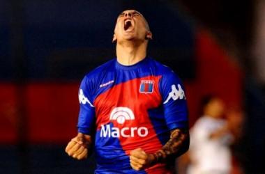 Foto: Club Atlético Tigre