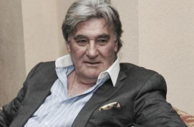Armando Pérez. (FOTO: Web).
