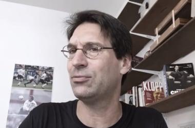 JornalistaArnaldo Ribeiroprevê elenco do São Paulo mais fraco em 2021