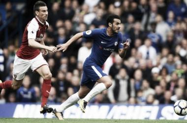 Previa Arsenal - Chelsea: el último paso a Wembley