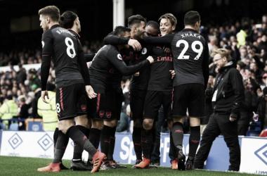 Carabao Cup - L'Arsenal all'Emirates per continuare a far bene, il Norwich cerca l'impresa