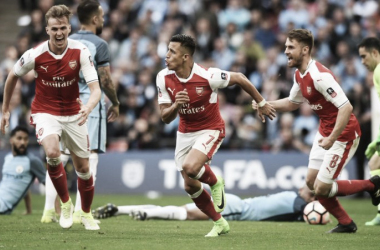 Fonte immagine: Twitter @EmiratesFACup