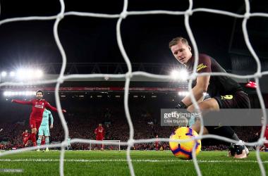 Arsenal face tricky start to 2019/20 Premier League season