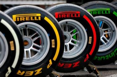 Pirelli prohibe elegir los compuestos de cada Gran Premio en 2016