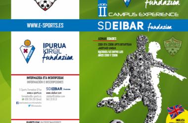Se abre el plazo de inscripción para el II Campus Experience 2015