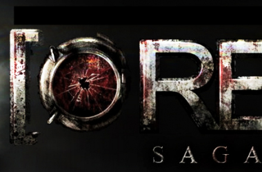 sagarec.wordpress.com<br>