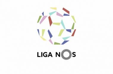 | Foto: Futebol Madeira
