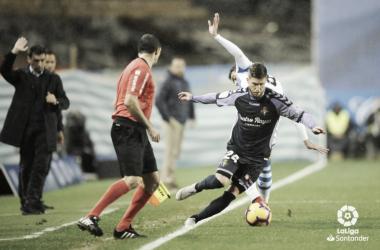 Previa Real Valladolid - Atlético de Madrid: cerrar el año en Zorrilla con victoria