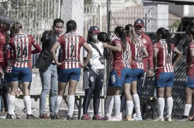"""Edgar Mejía: """"Más allá de las formas era importante ganar"""""""