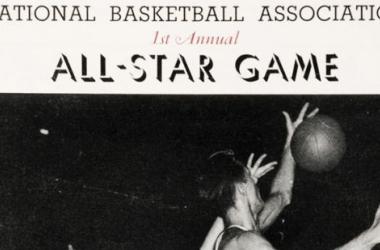 Momentos históricos de los All-Star Game