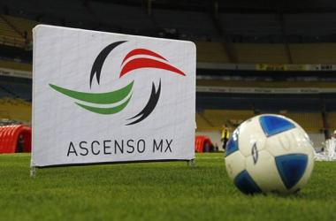 Resumen Ascenso MX: Restan cinco boletos a liguilla