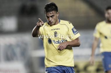 Zaragoza - Las Palmas: nuevo ensayo pensando en el play-off