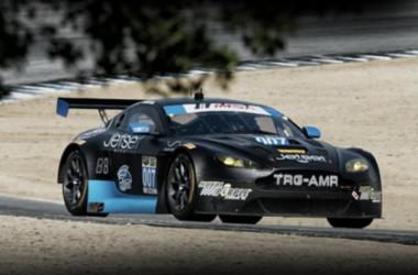 (Foto: TRG Aston Martin)